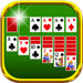 Solitaire Card Game Classic Hack Online Generator