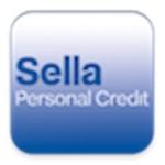 Sella Personal Credit