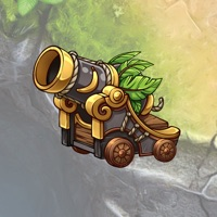 Codes for Art of Defense - Tower defense Hack