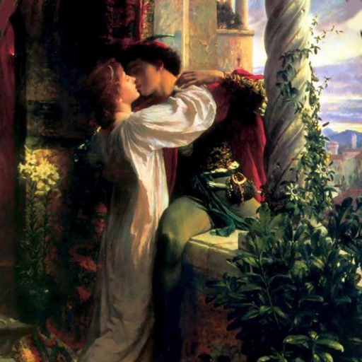 Romeo and Juliet: study notes