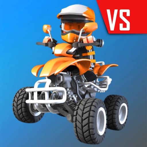 ATV Champs