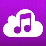 Téléchargement de Musique pour pc