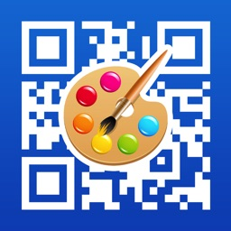 QR Code Creator and Scanner