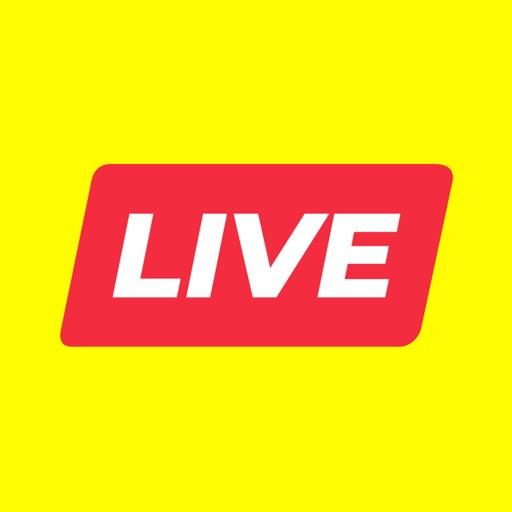 Stadium Live: Sports & eSports