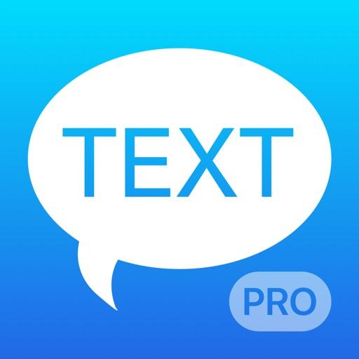 Text to Speech Pro