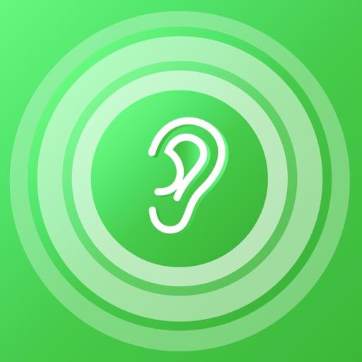 Find My Hearing Aids +