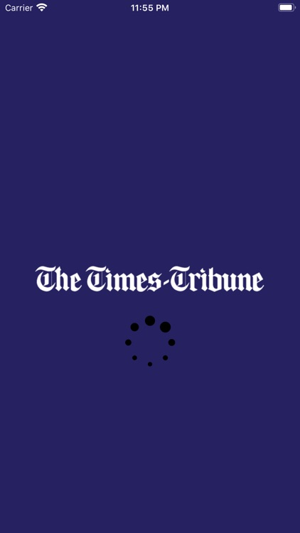 The Scranton Times-Tribune screenshot-3