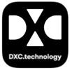 DXC Events App