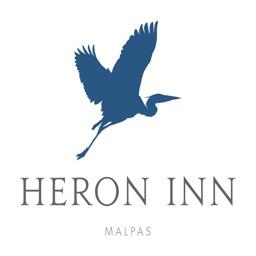 Heron Inn Malpas