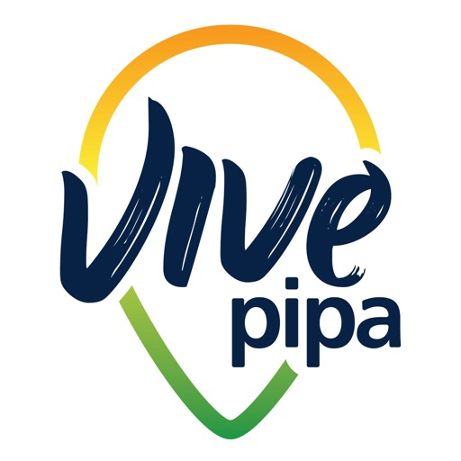 Vive Pipa - Official Guide