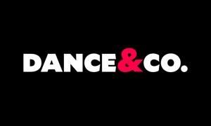 Dance & Co