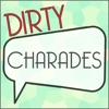 Dirty Charades NSFW Party Game - iPhoneアプリ