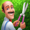 Gardenscapes - Playrix Games
