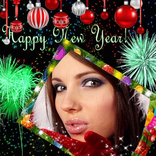 2019 Happy New Year Frames Hd By Ankur Chauhan