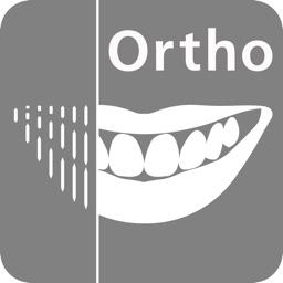 IvoSmile Orthodontics