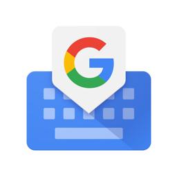 Ícone do app Gboard, o Teclado do Google