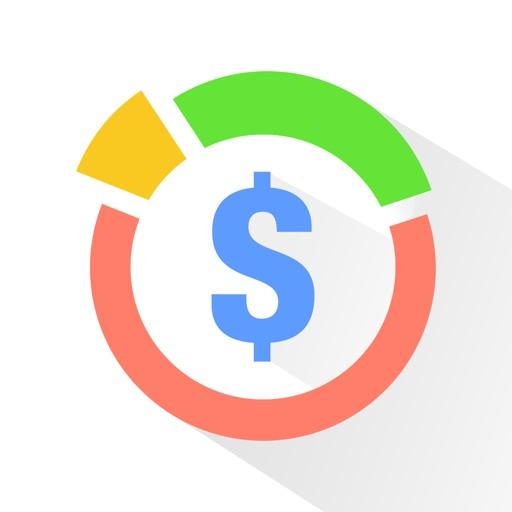 Money Focus