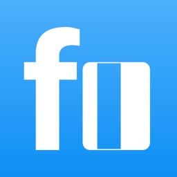 finanzblick Online-Banking