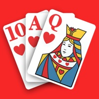 Hearts - Card Game Classic Hack Resources Generator online