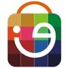 大邑生活通app—20万大邑人和你一起来