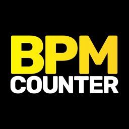edm bpm   ϟ   bpm counter