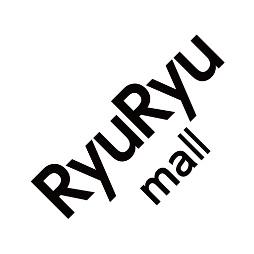 RyuRyumall(リュリュモール)公式アプリ