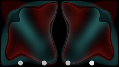 Sensory Abstract#1 screenshot 5