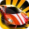 街头赛车-漂移车游戏