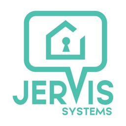 Jervis Systems