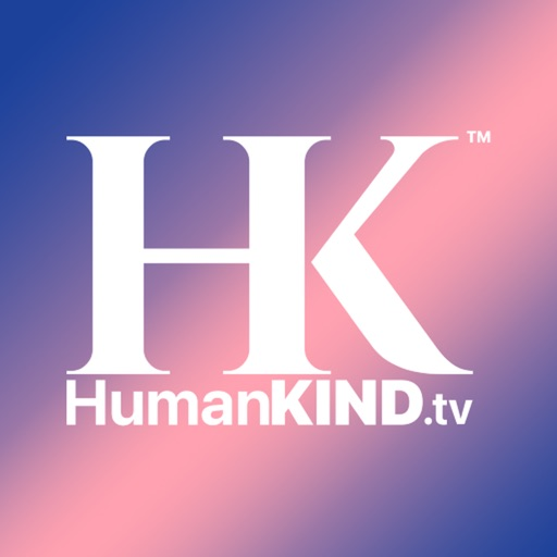 HumanKIND.tv