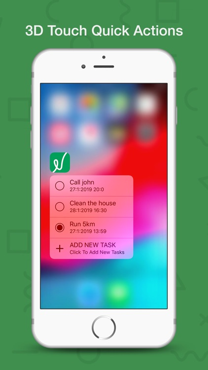 Compito - To-Do List & Task screenshot-7