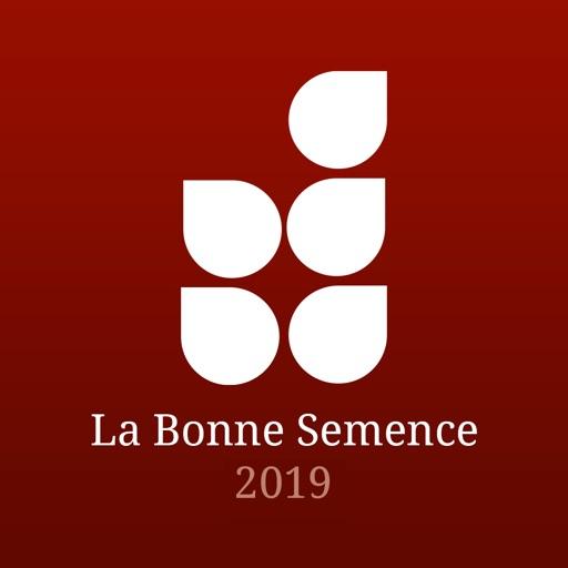 La Bonne Semence 2019