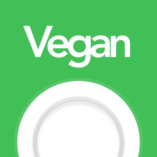 Vegan Recipes & Meal Plans