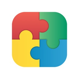 Zoho Solutions