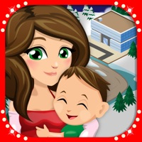 Codes for Mommy Newborn Baby Care Doctor Hack