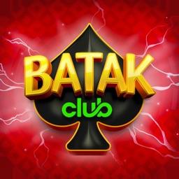 Batak Club: Spades Plus Game