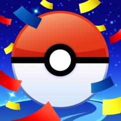 Pokémon GO Servicio al Cliente