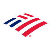Bank Of America Mobile Banking app review