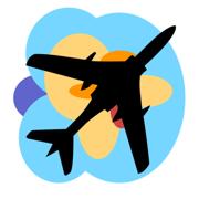 AeroInfo