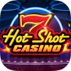 Hot Shot Casino: Slot...
