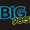 BIG 98.5, KHIC