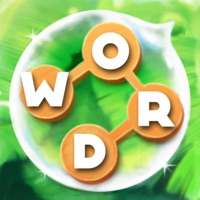 Codes for Word Nature - Crossword puzzle Hack