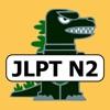 JLPT Monster - N2