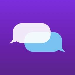 Friend Messenger