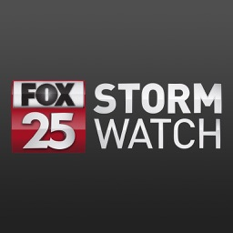 FOX 25 Stormwatch Weather