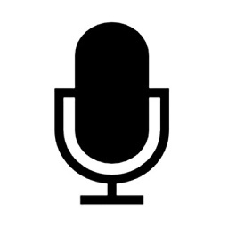 Timing Voice Recorder