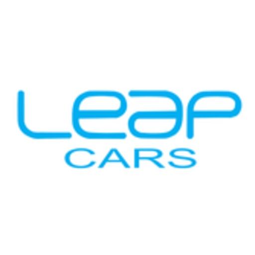 Leap Cars