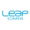 Book a taxi in under 10 seconds and experience exclusive priority service from Leap Cars
