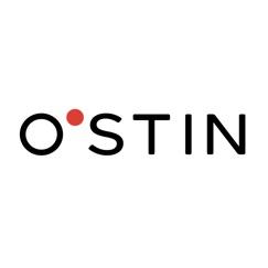 O′STIN магазин - модная одежда Приложение Советы, Хитрости И Правила