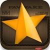 Favわけ -Twitterのお気に入りを見やすく整理- - iPhoneアプリ